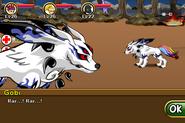 The Gobi's Arrival - Screenshot 04