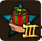Be Generous! III