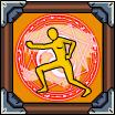 Kinjutsu - Tiger High Kick