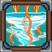Rokubi - Lightning Tornado
