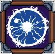 Kinjutsu - Lightning Flash