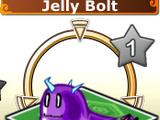 Jelly Bolt