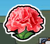 Mother's Day Special (icon)