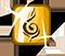 Ninja Emblem V3