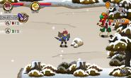 Reindeer Club - Screenshot 03