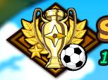 Soccer Fever 2012 icon