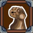 Kinjutsu - Golem Rock Gauntlets