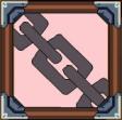 Kinjutsu - Silver Chain Bundle