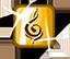 Ninja Emblem V2