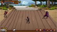 Assassin Counter - Screenshot 01