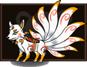 Kyubi (pet shop)