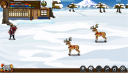 (Premium) Get Antler - Screenshot 01