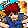 File:Ninja Saga Android.jpg
