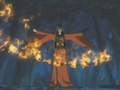 Ubume using her whip.png