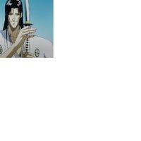 Mujuro Utsutsu Ninja Scroll Wiki Fandom