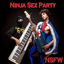 NSFW Album