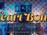 Heart Boner (Part II of the Boner Trilogy)