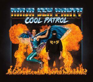 Cool Patrol Album