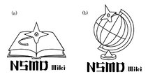 NSMD symbol-01