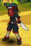 Exile Ninja