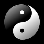 Yin yang-1-