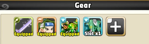 File:Gear.png