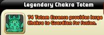 T4-ChakraTotem