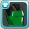 Green T1 Samurai Suit
