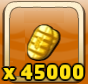 File:Gold-event.png