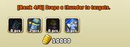 Thunder46
