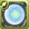 Spiraling Shuriken