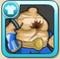 T2 Blue Monk Suit