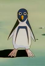 Hiroyuki Anime