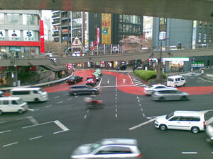 07042008-akihabara-intersection-small