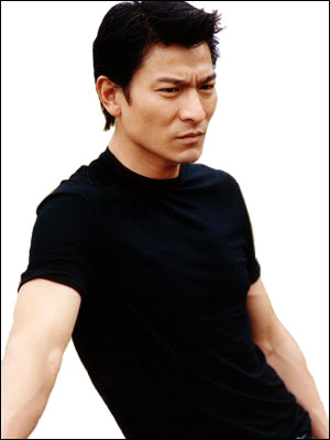 File:Andy Lau.jpg