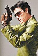 Andy Lau 2