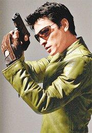 File:Andy Lau 2.jpg