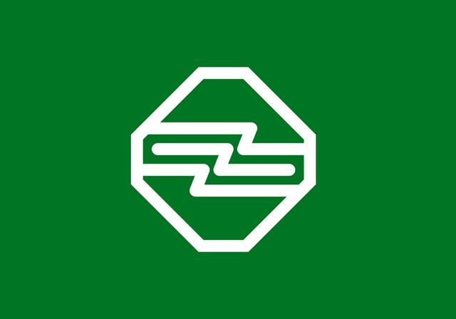 File:800px-Flag of Mishima, Shizuoka.png