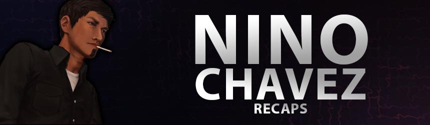 Nino Chavez Recaps - NoPixel GTA RP 2 0   Nino Chavez Wiki