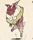 023 gruffian
