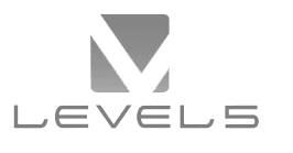 File:Level-5-Logo.png