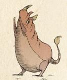 026 rhinosnore