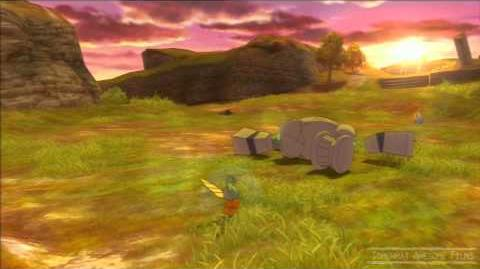Ni No Kuni Researchers Ruin Bounty Hunt 95