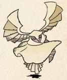268 angellix