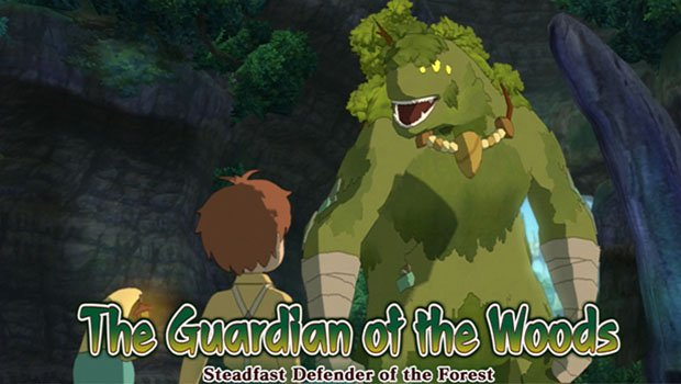 File:Guardian of the Woods Screenshot.jpg