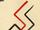 Mornstar (Spell)