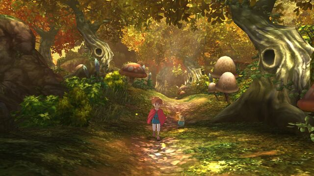 File:Ninokuni screen 1-21 5.jpg