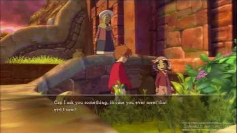 Ni No Kuni Out of This World Errand 62