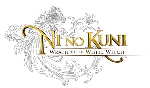 File:Ni-no-kuni logo.jpg