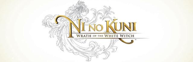 File:Ni no kuni logo 2.jpg